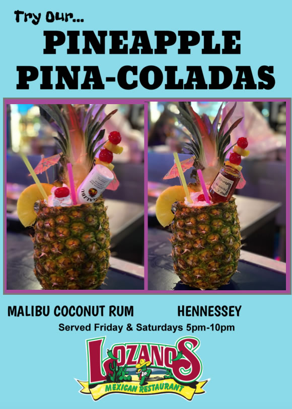 21-Pineapple-colada