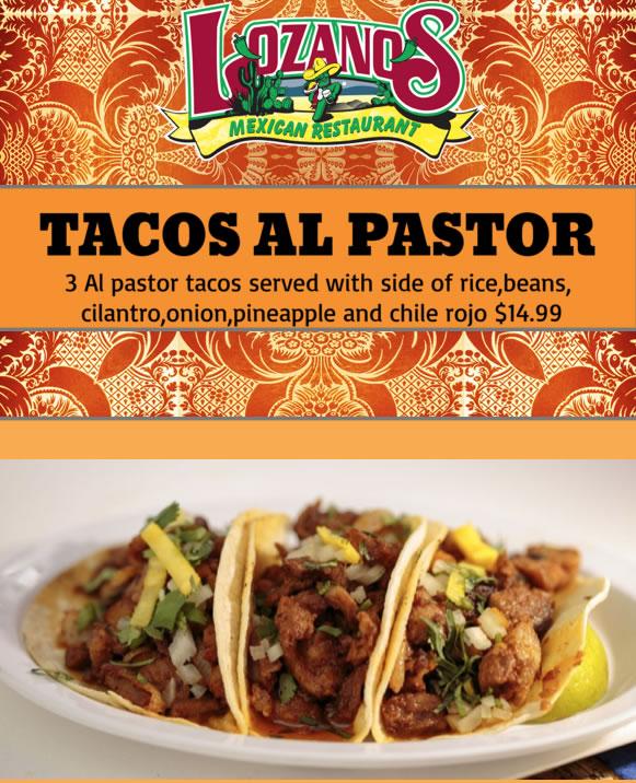 21-Tacos-Pastor
