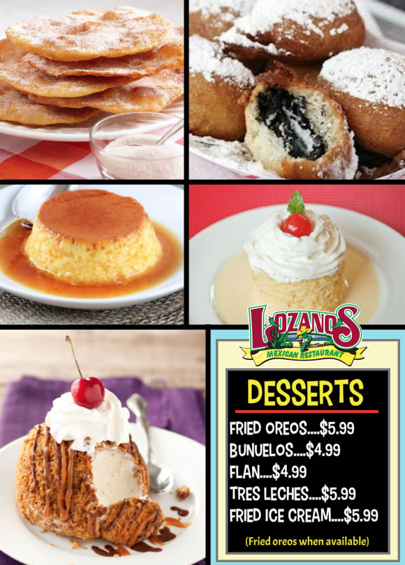 21-desserts