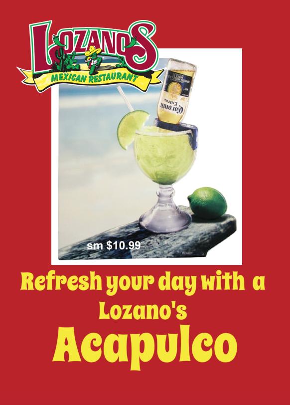 21-lozanos-acapulco