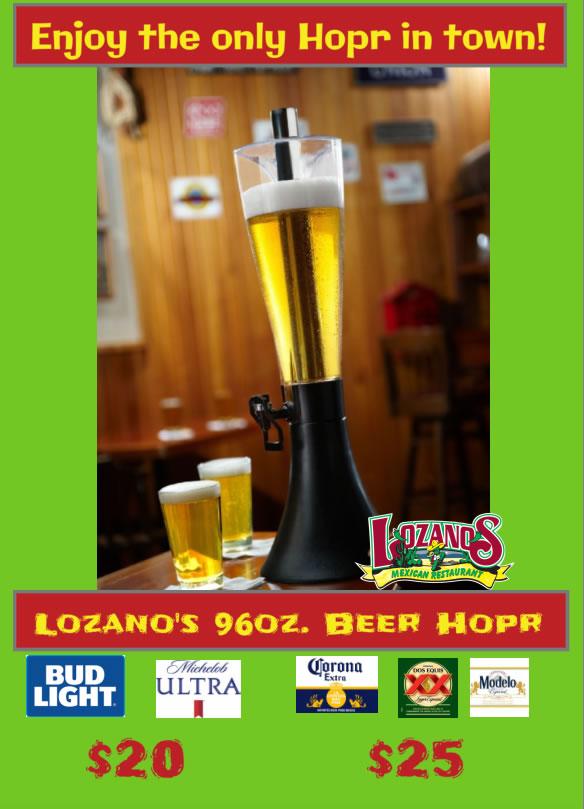 21-lozanos-hopr