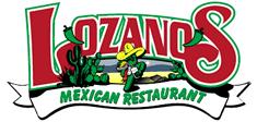 Lozanos Mexican Restaurants